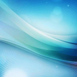 Die wichtigsten Möbel-Trends für 2012: Ergebnisse der Möbelmesse in Köln