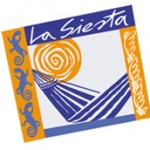 La Siesta-Das Familienunternehmen mit Verantwortung