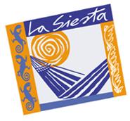LaSieste-Logo © LaSiesta