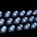 LED Leuchten – Leuchtmittel der Zukunft ?