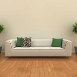 Designer Sofas sind stylisch und komfortabel zugleich