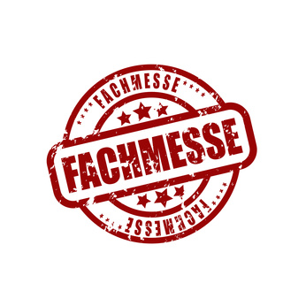 Möbel-Fachmesse © THesIMPLIFY-Fotolia.com