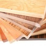 Was sind Holzwerkstoffe?
