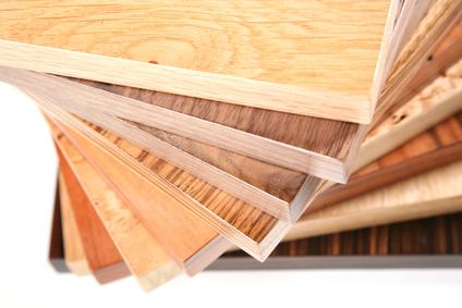 Furnierplatten © susan orton-flynn - Fotolia.com