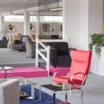 XXXL, IKEA & Co – Möbelhäuser im Vergleich