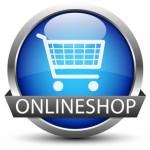 Per Internet ins Wohnzimmer – Onlineshops für Designermöbel