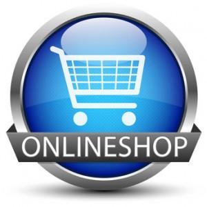 Kaufen im Online-Shop © Do Ra - Fotolia.com