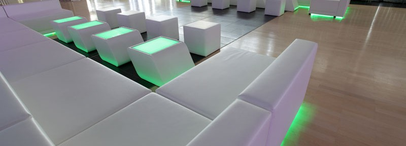 www.lounge4event.de