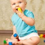 Schadstoffe in Möbeln – Worauf besonders Eltern achten sollten
