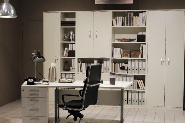 ordnung ist die halbe arbeit ein aufger umtes home. Black Bedroom Furniture Sets. Home Design Ideas