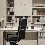 Ordnung ist die halbe Arbeit – Ein aufgeräumtes Home-Office für mehr Produktivität