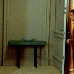 The Bourne Identity – Der Mann ohne Eigenschaften