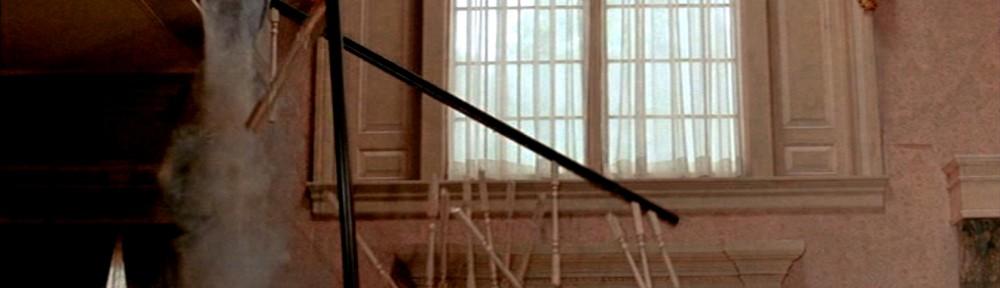 Geschenkt ist noch zu teuer | 1986, Steven Spielberg, Tom Hanks, Shelley Long
