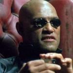 Matrix – Der Sessel der Wahrheit