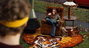 Juno | Ellen Page, Michael Cera, Jennifer Garner | moebel-insider.de