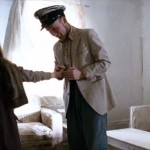 Tideland – Terry Gilliam ist nicht jedermanns Sache