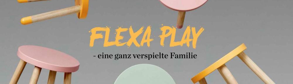 Flexa Play - Tolle Möbel fürs Kinderzimmer | moebel-insider.de