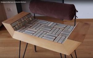 m bel recycling mal anders gottlob gibt es menschen mit tollen ideen duschablauf. Black Bedroom Furniture Sets. Home Design Ideas